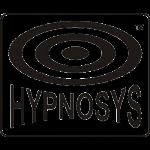 Hypnosys Project Design S.L